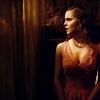 manifesta: (Hermione)