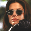 enhanceyourcalm: (Look - Sunglasses 1)