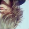 lorypop: (pic#5417261)