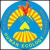 shaurr: (лого)