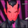 skvernotvor4e: (сатана)