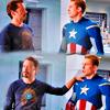 tommygirl: (avengers - cap & tony)