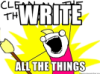annayork: (write all the things)