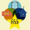 annayork: (Oll Star)