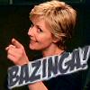 sid: (Sam Bazinga!)