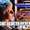 sid: (Sam crystal clear)