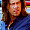 zillah_fic: Eliot, from Leverage, looking irritated (Eliot)