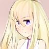 shuen: (pic#5419341) (Default)