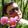 marv: (Цветы)