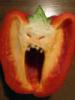 annayork: (angry veggie)