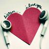 tastylove: (music)