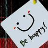 tastylove: (be happy)