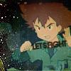 rainbow09: (Let's Fight)