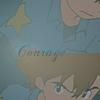 rainbow09: (Courage)