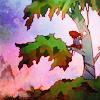 rainbow09: (Jungle)