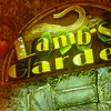 dionysuspark: (lamb's garden)
