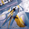 tanithryudo: (Hard at Work)