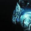 abysswalker: (Default)