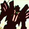 skidaddle: (shadow01-behind)