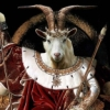 zet09: (коза)