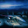 solowingpixy: (F-15)