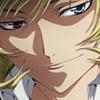 sugarplumpie: (pretty eyes)