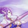 fatal_lancer: (Default)