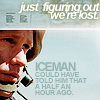 noelia_g: ([gk] brad :: iceman doesn't get lost)