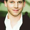 noelia_g: ([irl] stark sands :: white shirt)