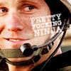noelia_g: ([gk] nate :: only human)