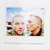 noelia_g: ([irl] gk rps :: stark/askaars :: kissy f)