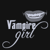 pointedulac: (Vampire Girl)