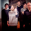 perihadion: (Radiohead)