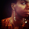 perihadion: (Nina Simone)