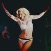 nostalgia788: (she loves to dance in the dark;;)