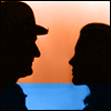 ozfroggirl: (avengers silhouette)