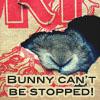 chantefable: ([writing] plot bunny)