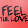 chantefable: ([gk] feel the love)
