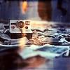 jadedfaye: (camera)