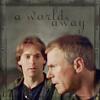 sid: (J/D a world away)
