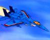notyourblueangel: (Alt - Blue Eagle)
