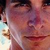 gabe_bryan: (Freckles)