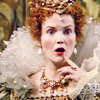 mzlizzy: (Queenie Blackadder)