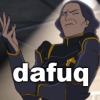 sophronia_chaos: Lin being confused (Lin Beifong, confused, wtf)