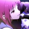 lluvia: Iwasawa Masami ‡ Angel Beats! ‡ Maeda Jun (alchemy)