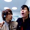 broshido: (ryuusei hates my joygasms)