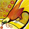 queenlua: (Greater Bird of Paradise)