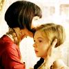azhureheart: (hugs, famille)