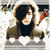 jaewookismyvirtue: I ♥ Kim JaeWook - Korean Actor, Model, Musician (Default)
