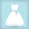 jaewookismyvirtue: (little white dress)